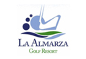 La Almarza Golf Resort logo