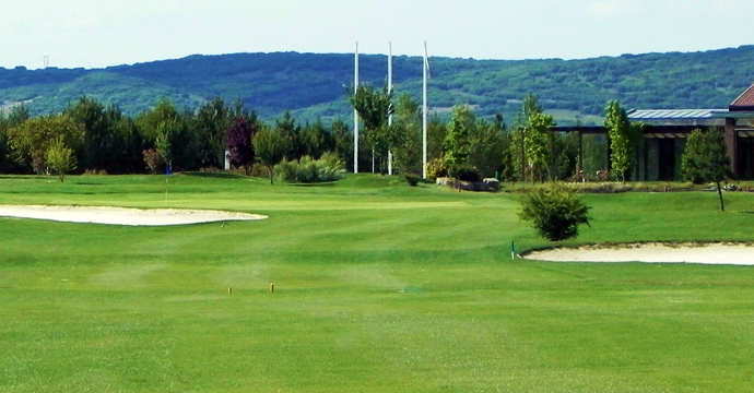 Riocerezo Golf Course - Photo 3