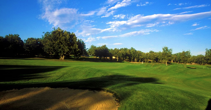 Soria Golf Course - Photo 3