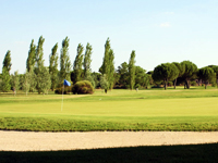Open Entrepinos Golf Course Page