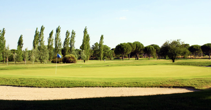 Entrepinos Golf Course - Photo 1