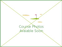 Open Guadiana Golf Course Page