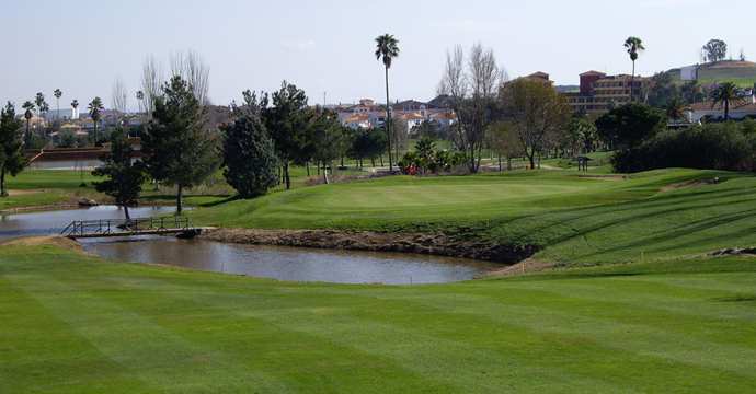 Guadiana Golf Course - Photo 6