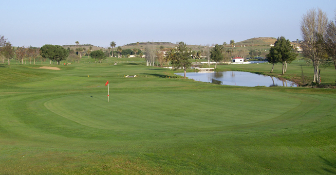 Guadiana Golf Course - Photo 7