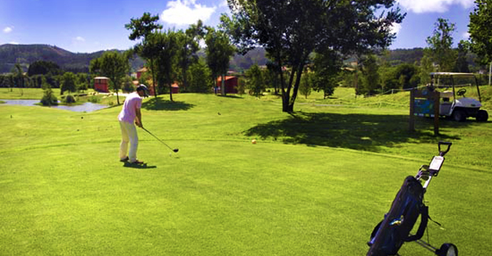 Campomar Golf Course
