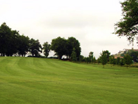 Open Ulzama Golf Course Page
