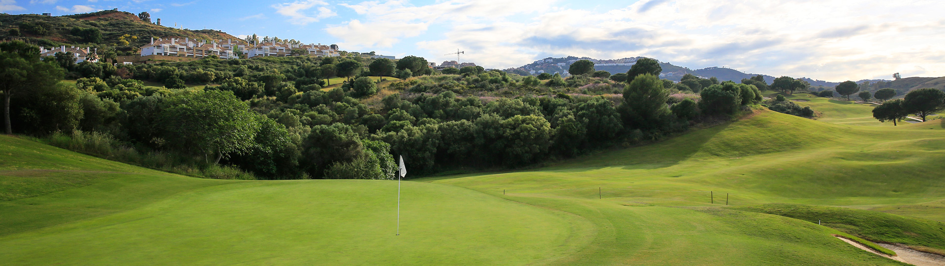 La Cala Golf Passport - Photo 2