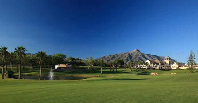 Los Naranjos Golf - Photo 3