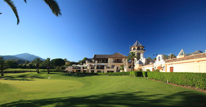 Los Naranjos Golf - Photo 7