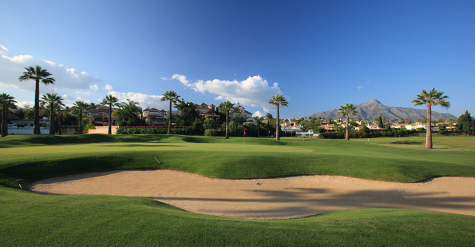 Los Naranjos Golf - Photo 8