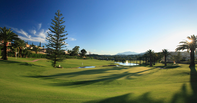 Los Naranjos Golf - Photo 11