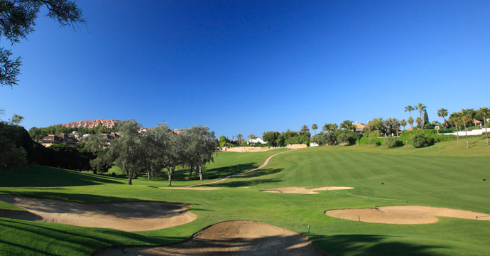 Los Naranjos Golf - Photo 16
