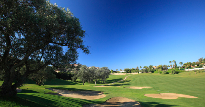 Los Naranjos Golf - Photo 17