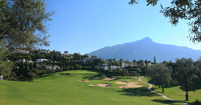 Los Naranjos Golf - Photo 22