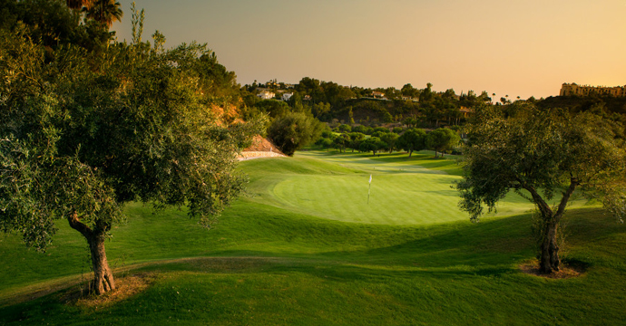 La Quinta Golf Course - Photo 3
