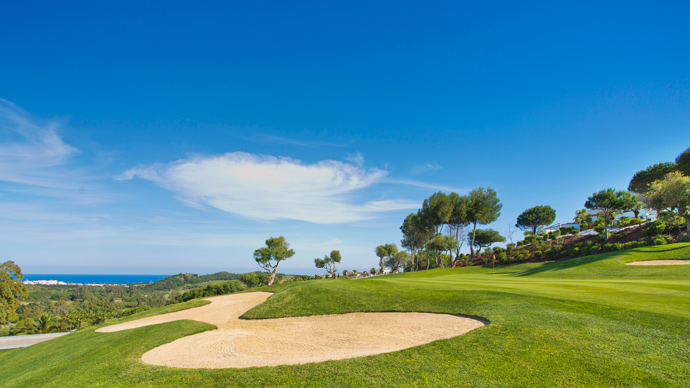 Estepona Golf - Photo 1