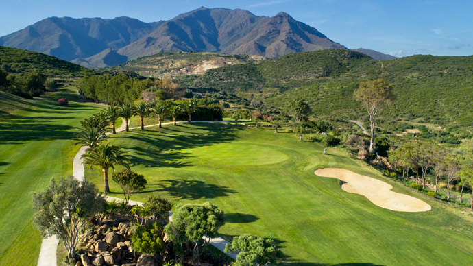 Estepona Golf - Photo 4