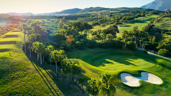 Estepona Golf - Photo 5