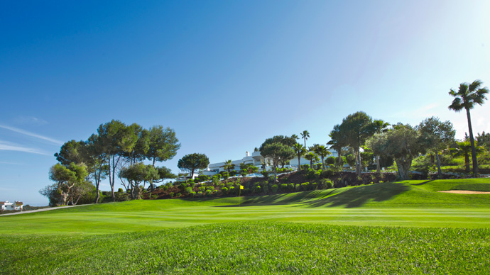 Estepona Golf - Photo 8