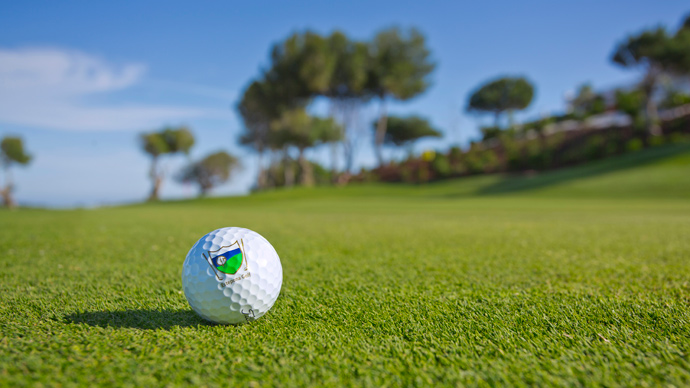 Estepona Golf - Photo 9