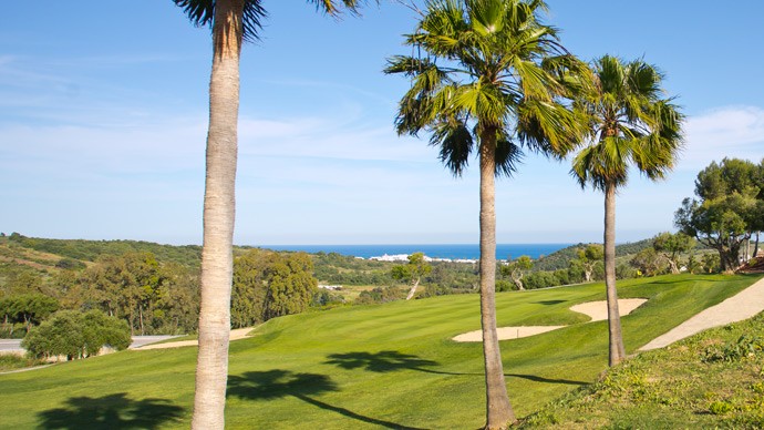 Estepona Golf - Photo 10