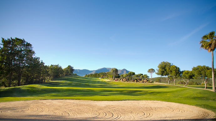 Estepona Golf - Photo 11