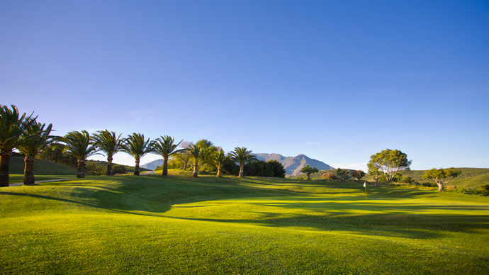 Estepona Golf - Photo 12