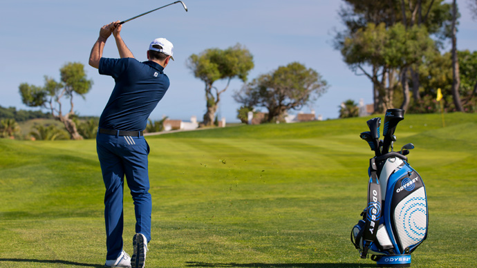 Estepona Golf - Photo 14