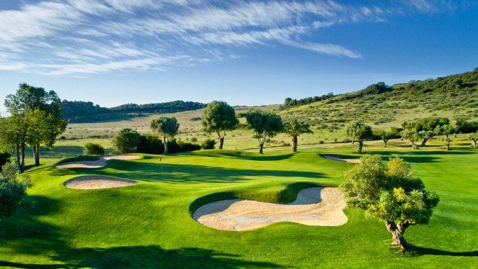 Estepona Golf - Photo 15