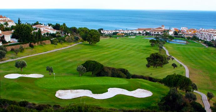 La Duquesa Golf Golf Course Prices Amp Rates