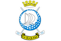 La Duquesa Golf logo