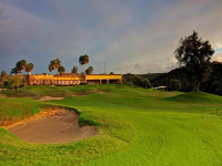 Open Marbella Golf & Country Club Page