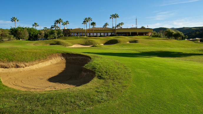 Marbella Golf & Country Club - Photo 12