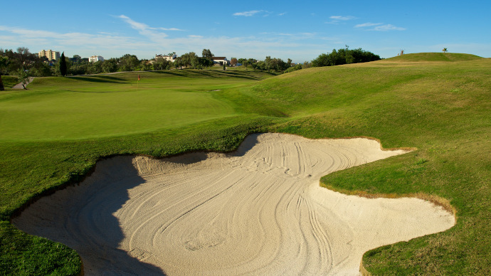 Marbella Golf & Country Club - Photo 15