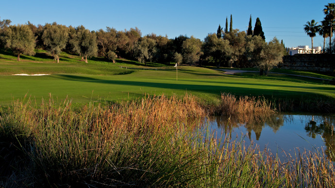Marbella Golf & Country Club - Photo 16