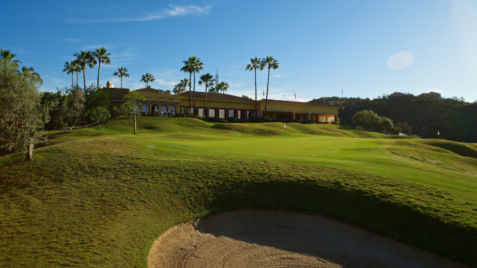 Marbella Golf & Country Club - Photo 17