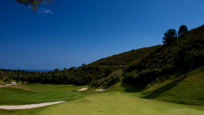 Marbella Golf & Country Club - Photo 18