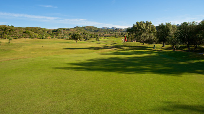 Marbella Golf & Country Club - Photo 19