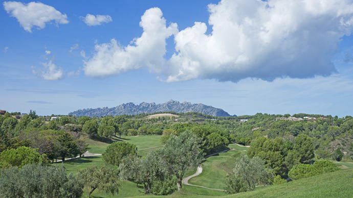 Club Golf Barcelona - Photo 6