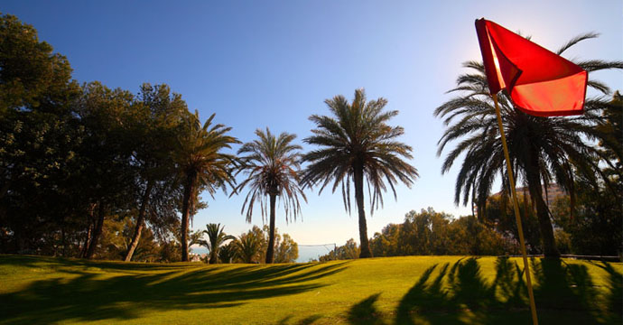 Torrequebrada Golf - Photo 3
