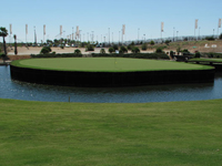 Open Lo Romero Golf Page