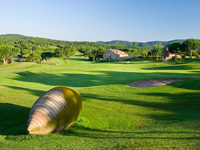 Open Golf d'Aro Page