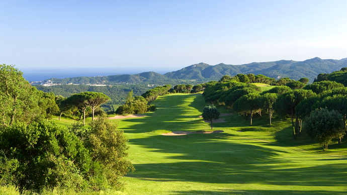 Costa Brava Golf Trophy 2019