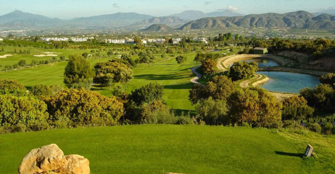 Lauro Golf Course - Photo 3