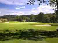Open Golf de Miño Page