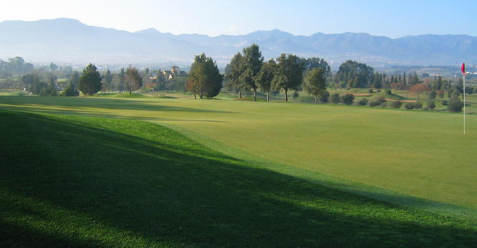 Real Guadalhorce Golf Club - Photo 10