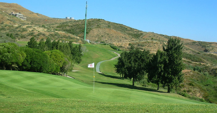 Miraflores Golf Club - Photo 2
