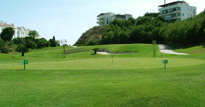Miraflores Golf Club - Photo 8
