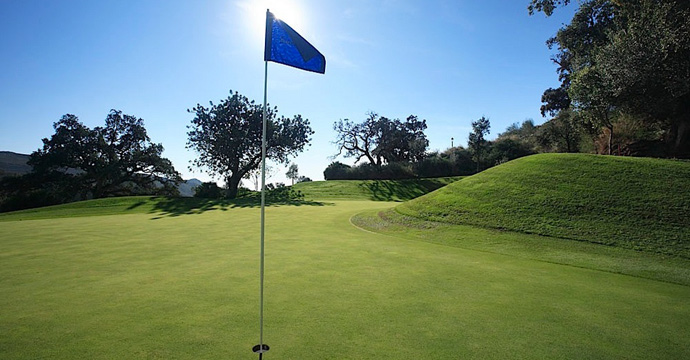 Marbella Club Golf Resort - Photo 5