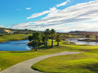Open Vistabella Golf  Page